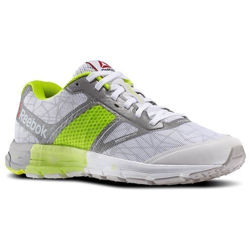 Reebok ONE Cushion 2.0 City Lights Sneakers